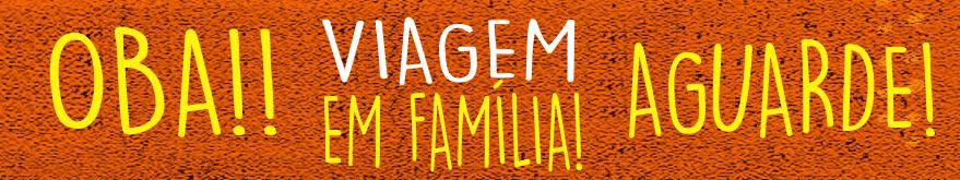 VIAGEM-DA-FAMILIA-